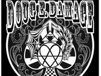 Doug E. Damage