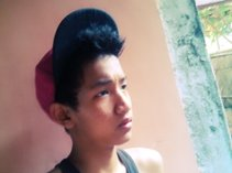 Phu NGK
