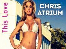 Chris Atrium