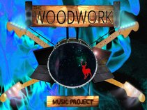 the woodwork music project