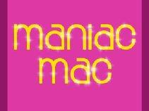 Maniac Mac