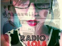 Radio Lola
