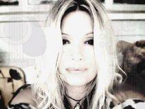 Tracy Klas