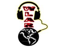 WLAR Raw & Uncut Radio