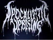APOCALYPTIC UPRISING