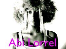 Abi Lorrel Rock Radio