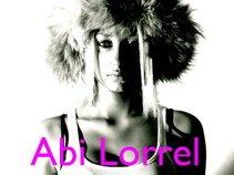 Abi Lorrel Rock Radio