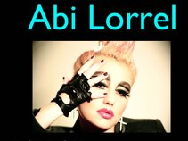 Abi Lorrel Dance Songs