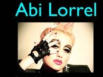 Abi Lorrel Dance Songs