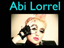 Abi Lorrel Pop Radio 4 You