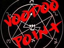 VooDoo Point
