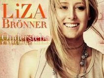 Liza Bronner