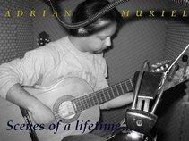 Adrian Muriel