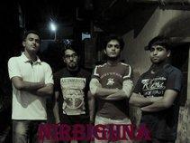 Nirbighna