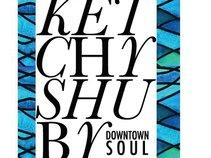 Ketchy Shuby