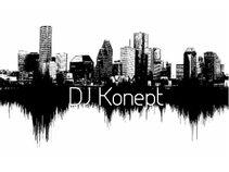 DJ Konept