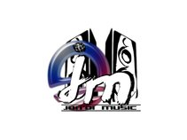 JonDi Music