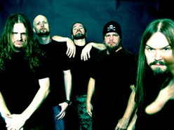 Image for Meshuggah