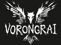 Vorongrai