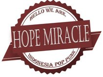 Hope Miracle
