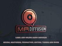 MR.Diffusion