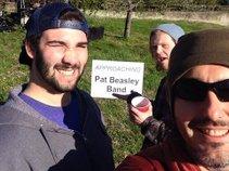 Pat Beasley Band