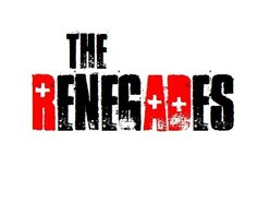 Image for The Renegades