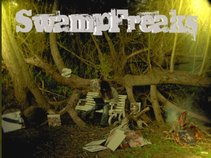 swampfreaks