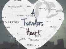 A Travelers Heart