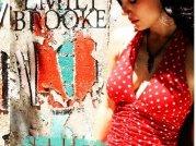 Image for Emily Brooke