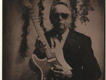 Steve Nitros Band
