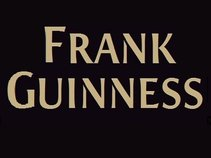 The Frank Guinness Band