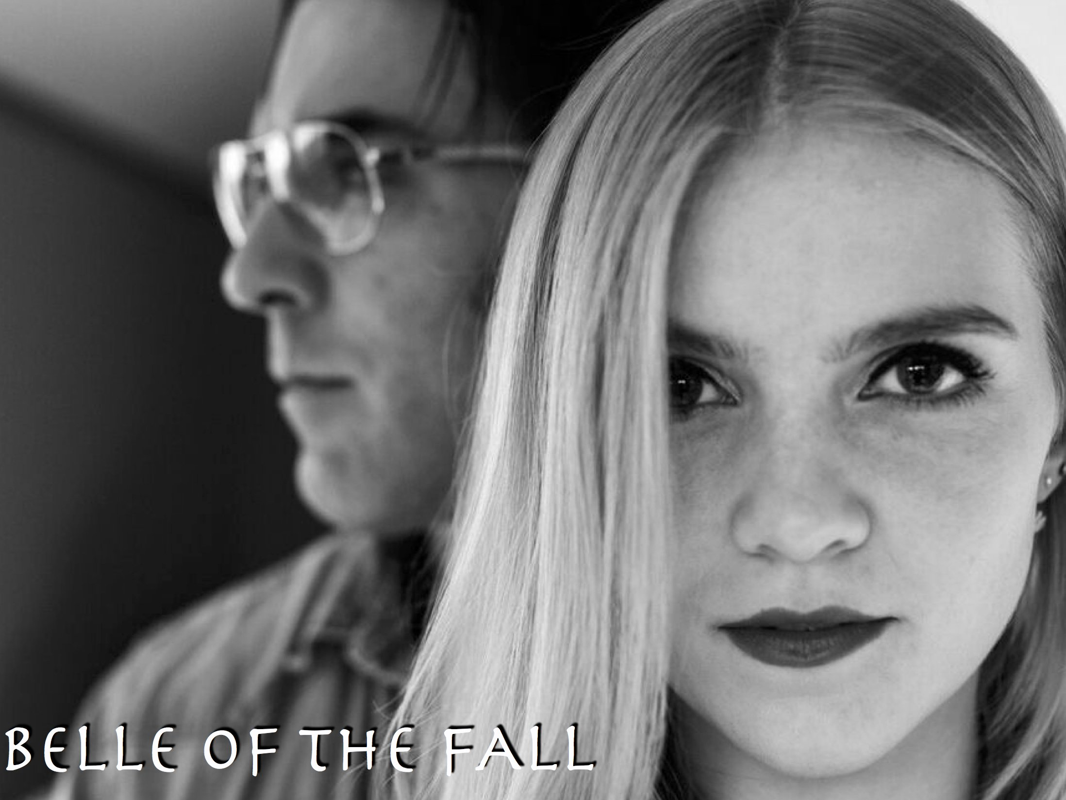 Image for Belle of the Fall