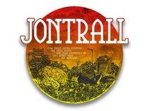 Jontrall