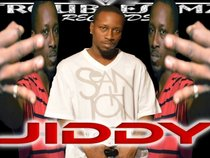 Jiddy