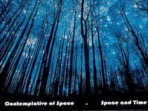 Contemplative of Space