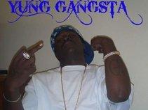 Young Gangsta
