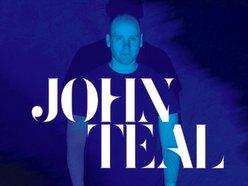 John Teal