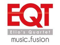 Elio 's Quartet