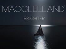 MacClelland