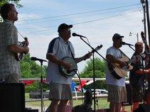 StateLine Bluegrass