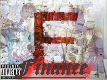 Financ'e