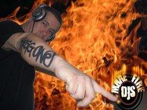 DJ REGGONE