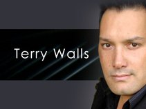 Terry Walls