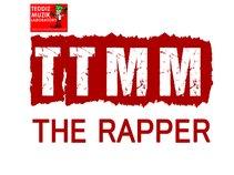 Ted The Muzik Master [+TTMM-]