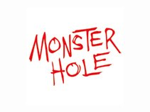 Monster Hole