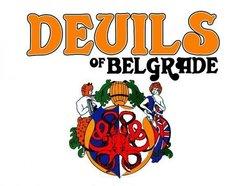 Devils of Belgrade
