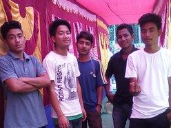 Jwogakang Band