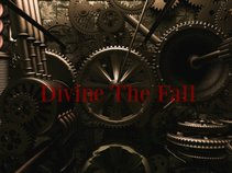 Divine The Fall