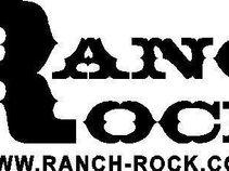 Ranch Rock